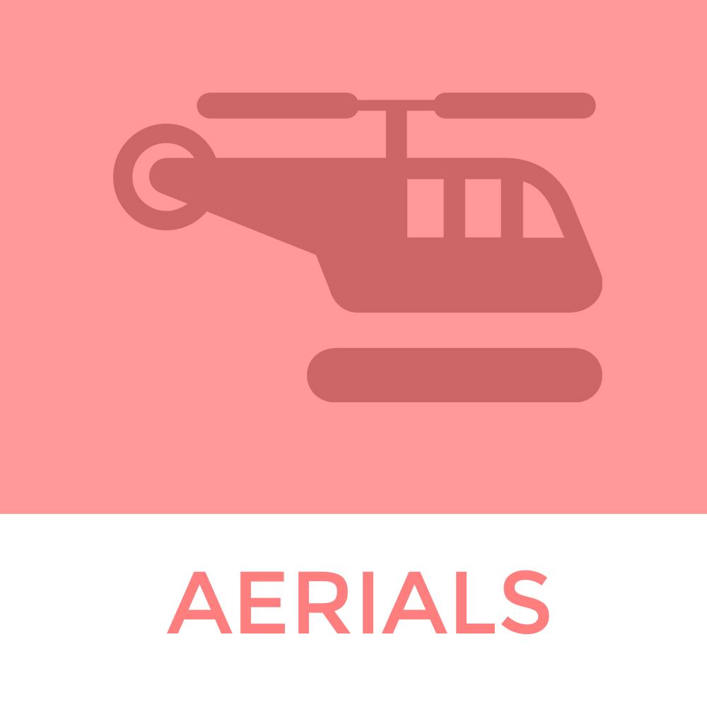 aerialmaritime
