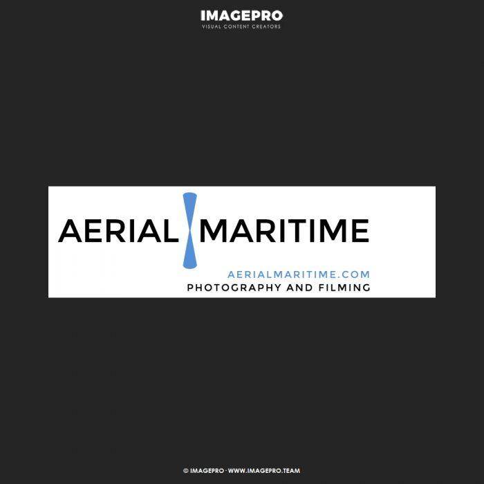 AerialMaritime Link